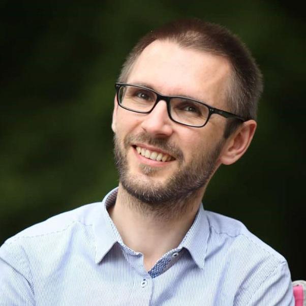 Martynas Vasiliauskas