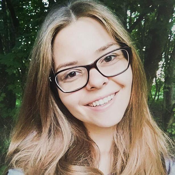 Ignė Vyšniauskienė