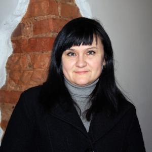 Karolina Adamonienė